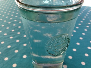 Maailman paras detox-litku on suomalainen, puhdas vesi.